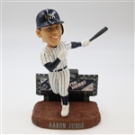 Aaron Judge and Gary Sanchez New York Yankees Player Bobbleheads