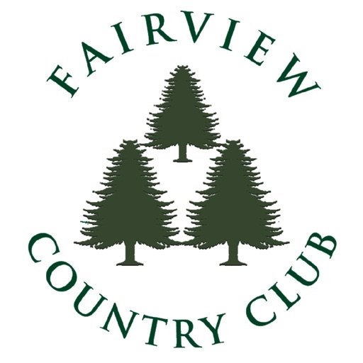 Golf for Four at Fairview Country Club - Greenwich, CT