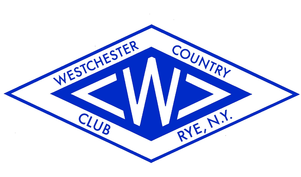 Golf for Three at Westchester Country Club - Westchester, NY